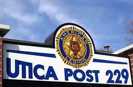 Utica Post 229
